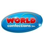 World Confections