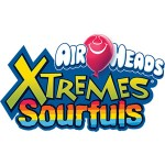 Air Heads Xtremes Sourfuls