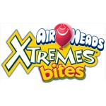 Air Heads Extremes Bites