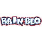 Rain Blo