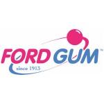 Ford Gum