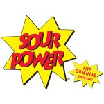 Sour Power