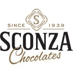 Sconza Chocolates