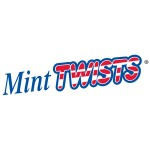 Mint Twists