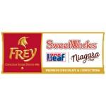 Candy brand logos 300px web_0091_Frey