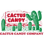Cactus Candy