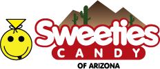Sweeties Logo