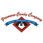 Primrose Candy Company